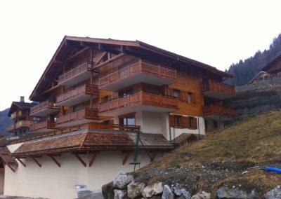 Le-Hameau-des-Grandes-Alpes---Le-Grand-Bornand