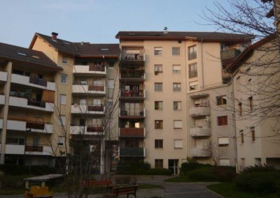 Le-Joran---Annecy