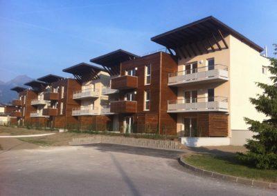 Logements-OPAC-Savoie---Albertville