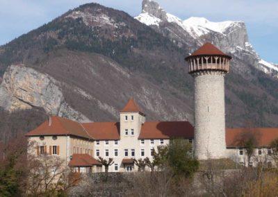 Restructuration-château-de-Faverges