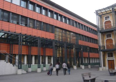 Restructuration-lycée-Berthollet---Annecy
