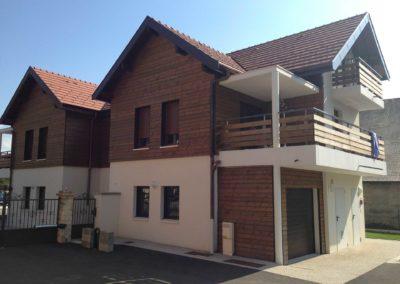 Villa---Metz-Tessy