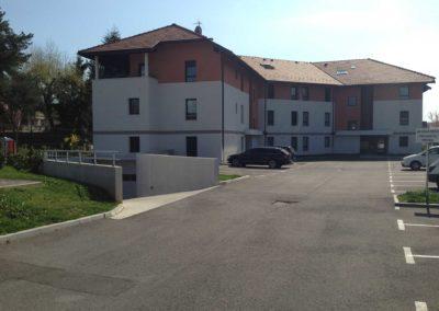 Villa-Trévy---Metz-Tessy